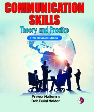 communication skills prerna malhotra