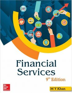 Financial Services MY Khan